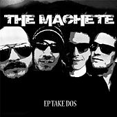 Take Dos by Machete
