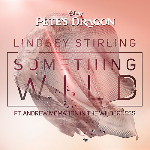 Something Wild by Lindsey Stirling
