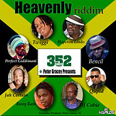 Heavenly Riddim by Various Artists