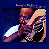 Turning for the Blues by Josh White Jr.