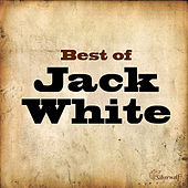 Best of Jack White by Jack White