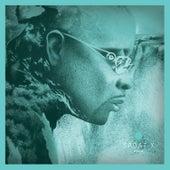 Agua by Sadat X