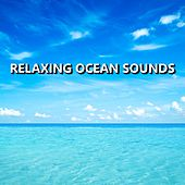 Relaxing Ocean Sounds by Ocean Sounds (1)