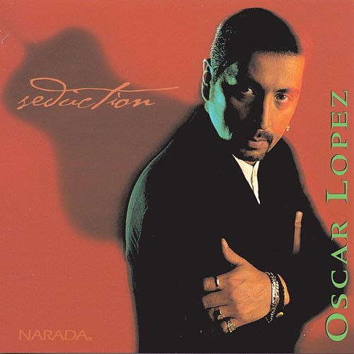 Seduction by Oscar Lopez