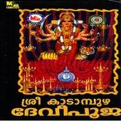 Sree Kadampuzha Devi Pooja, Vol. 2 by Devi