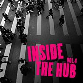 Inside the Hub, Vol. 4 - Selection of Tech House by Various Artists