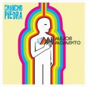 Mi Mejor Momento by Chancho En Piedra