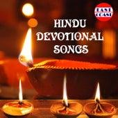 Hindu Devotional Songs by Various Artists