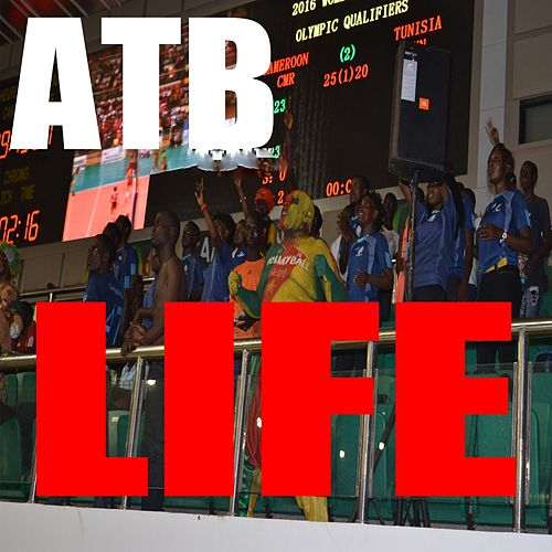 Life by ATB