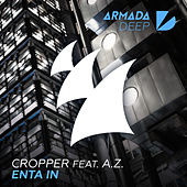 Enta In by Cropper