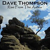 Rise from the Ashes by Dave Thompson