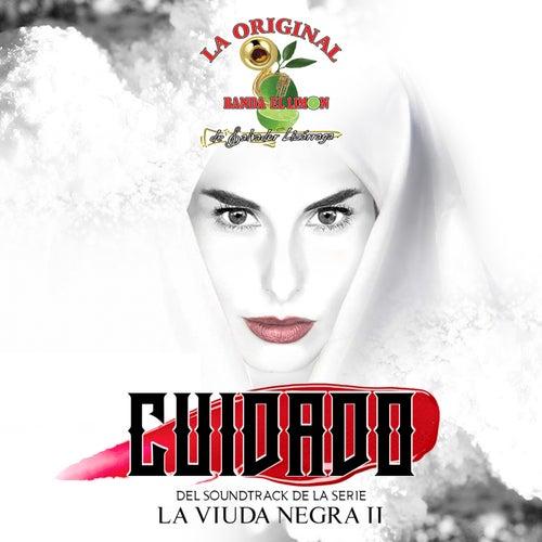 Cuidado by La Arrolladora Banda El Limon