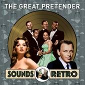 The Great Pretender - Sounds Retro von Various Artists