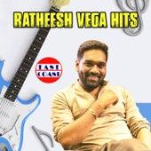 Ratheesh Vega Hits by Various Artists