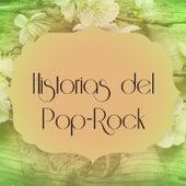 Historias Del Pop-Rock von Various Artists