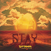 Stay by FTampa