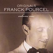 Originals volume one by Franck Pourcel