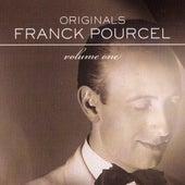 Originals volume one by Franck Pourcel