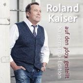 Auf den Kopf gestellt - Die Kaisermania Edition by Various Artists