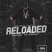 Reloaded by Franco
