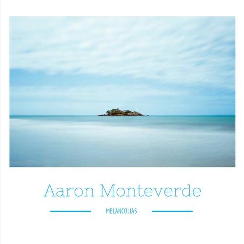 Melancolias by Aaron Monteverde