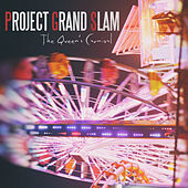 The Queen's Carnival by Project Grand Slam