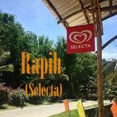 Rapih (Selecta) by Mango