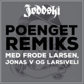 Poenget (Remiks) by Joddski