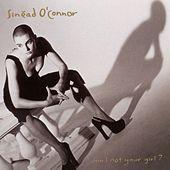 Am I Not Your Girl? von Sinead O'Connor