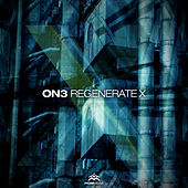 Regenerate X von Various Artists