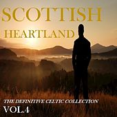 Scottish Heartland: The Definitive Celtic Collection, Vol.4 by Various Artists