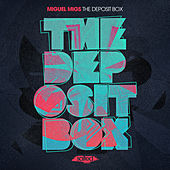 The Deposit Box by Various Artists