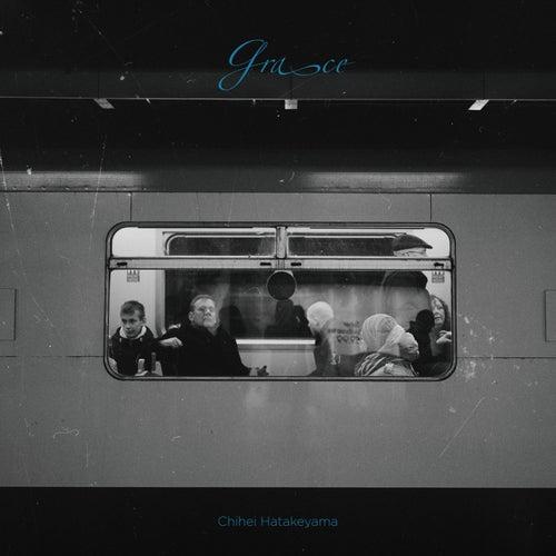 Grace von Chihei Hatakeyama