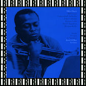 The Complete Kind Of Blue Studio Sessions & Outttakes (Remastered) von Miles Davis