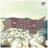 Dive Deep, Vol. 5 by Various Artists