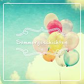 Sommergeschichten 1 by Various Artists