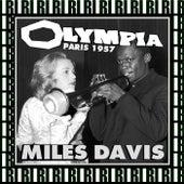 Olympia, Paris, November 30th, 1957 (Remastered, Live) von Miles Davis