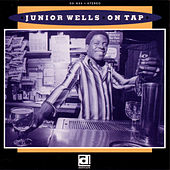 On Tap by Junior Wells