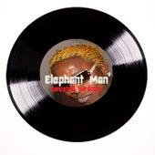 Elephant Man Dancehall Hardcore by Elephant Man