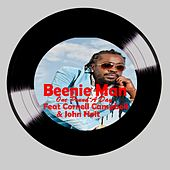 One Pound A Day by Beenie Man