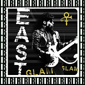 The Complete East Glam Slam Show, Miami, June 1994 (Remastered, Live On Broadcasting) von Prince
