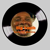 Early This Morning by Big Youth