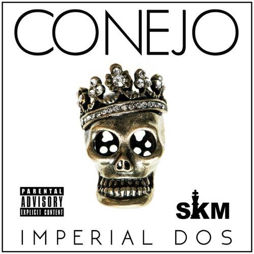 Imperial Dos by Conejo