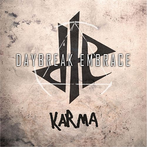Karma by Daybreak Embrace
