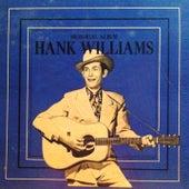 Memorial Album von Hank Williams