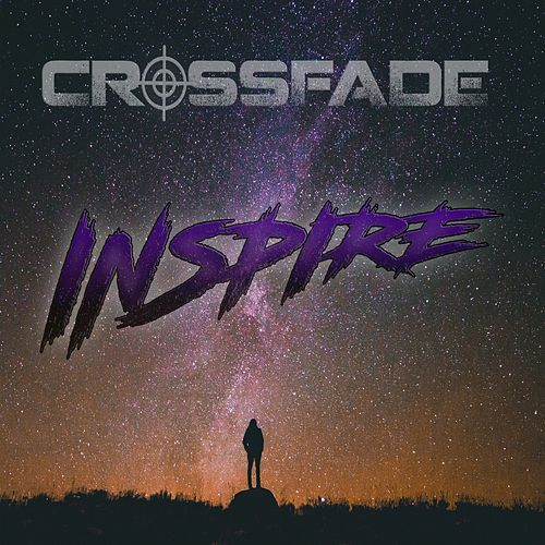 Inspire by Crossfade