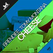 Cheese by Tomy Montana