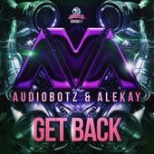 Get Back by Audiobotz