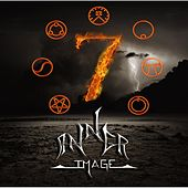 Seven by Inner Image