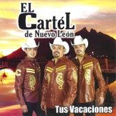 Tus Vacaciones by El Cartel De Nuevo Leon